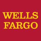 Wells_Fargo_4c