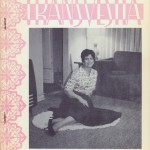 Transvestia, Vol. 3, No. 18 (December 1962)