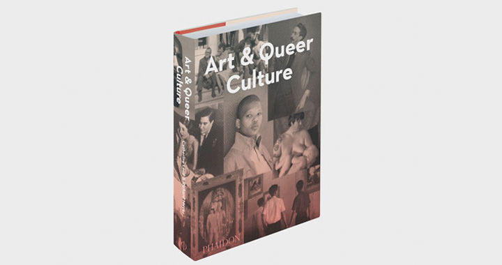Art And Queer Culture By Catherine Lord And Richard Meyer