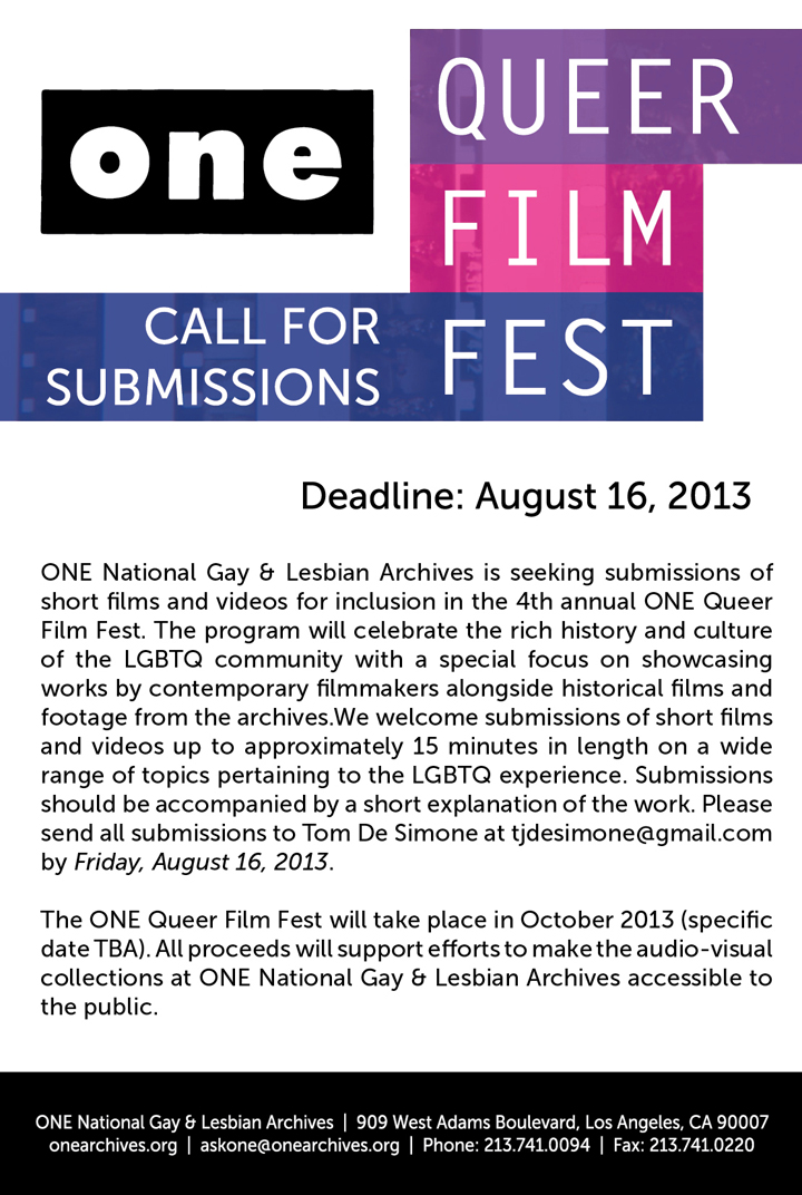 ONE Queer Film Fest Final_web