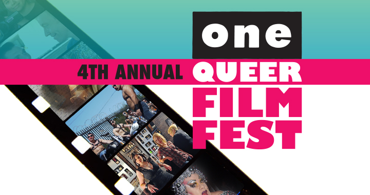 ONE Queer Film Fest