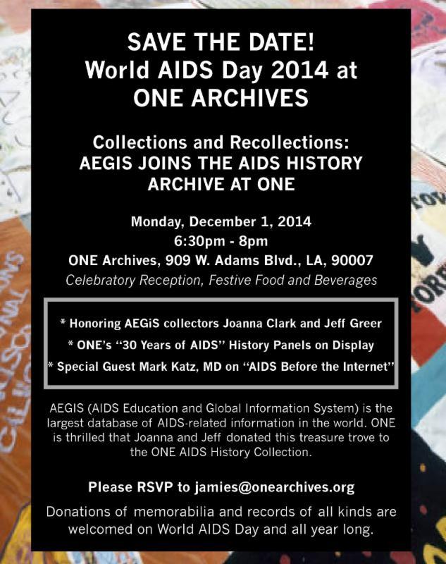 WAD Invite 2014
