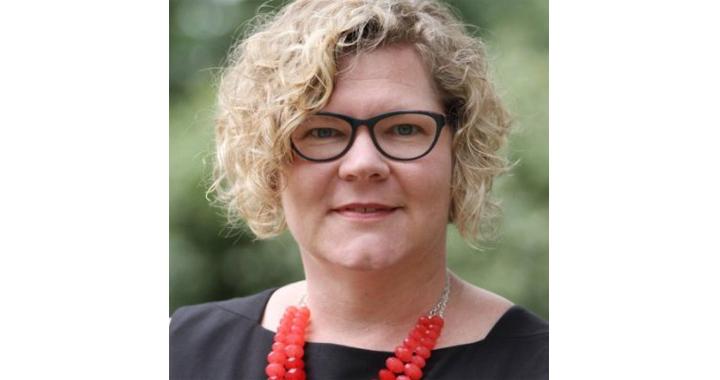 Jennifer Gregg