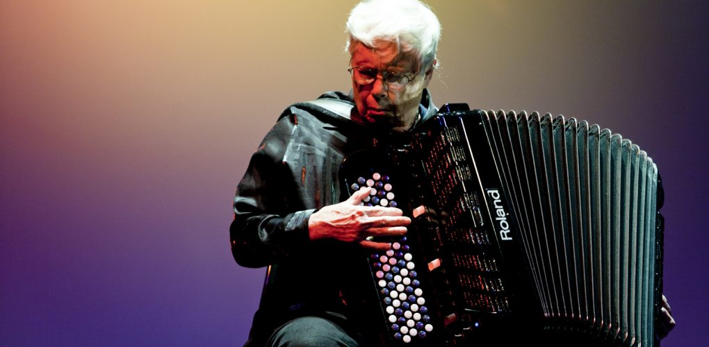 Pauline Oliveros Web ONE Archives 1020x500