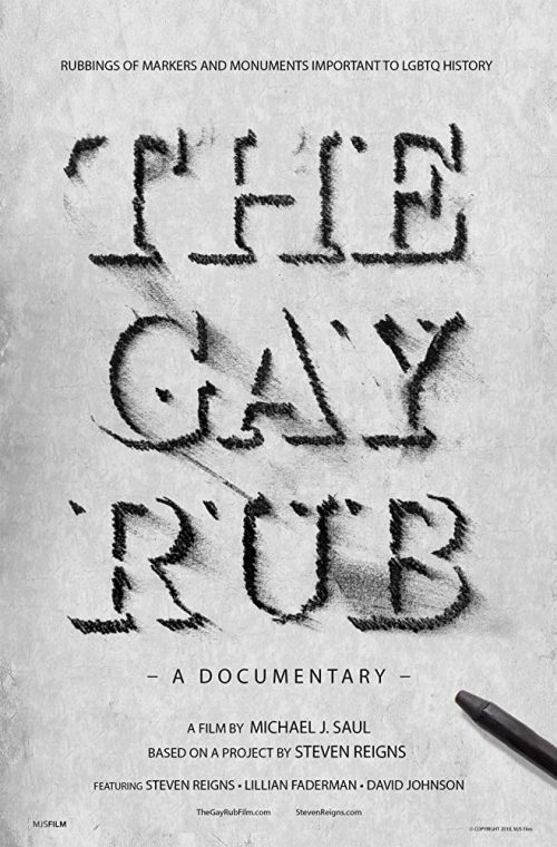 thegayrubstevenreignsdocumentary