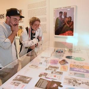 exhibitions-photo